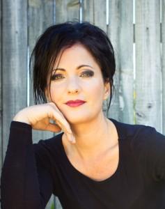 Emma Ballard Ballard Communications Pay Per Lead Marketing Gold Coast