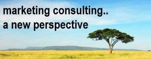 marketing consultation ballard communications gold coast
