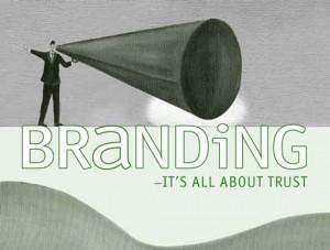 brand branding ballard comms