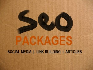 seo packages gold coast ballard comms