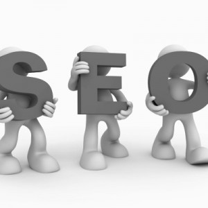 the importance of Seo ballard communications