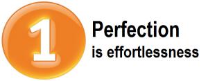 perfect website ballard communications
