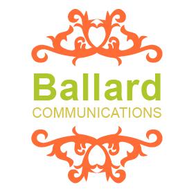 Ballard_Communications LOGO